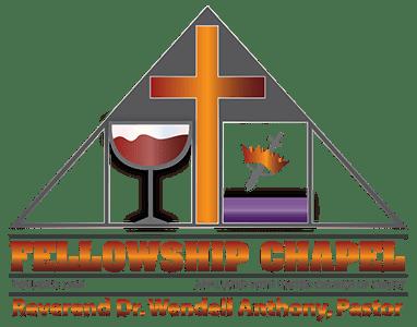 fc_logo_worship