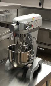 kitchen_mixer