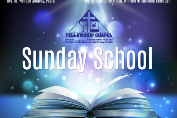 sunday_school2