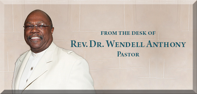 from-pastor